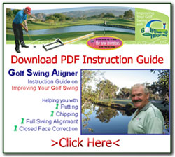 Download PDF Instruction Guide